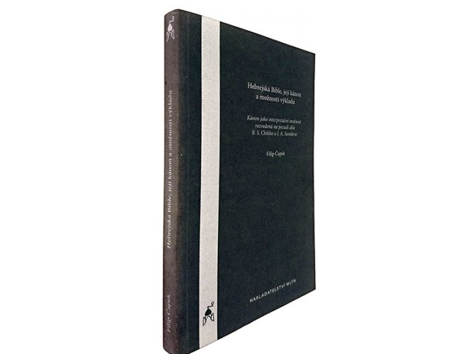 44 658 hebrejska bible