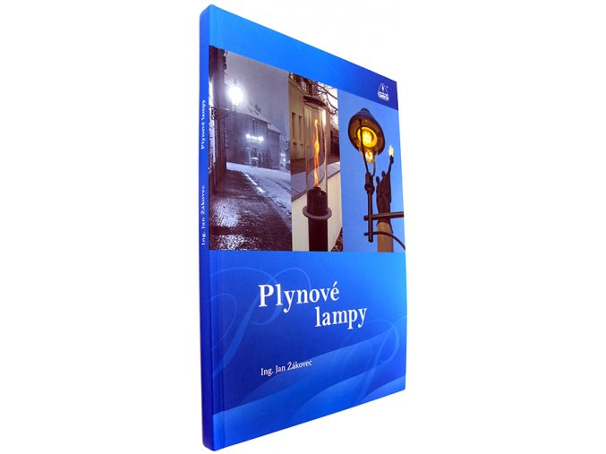 44 688 plynove lampy