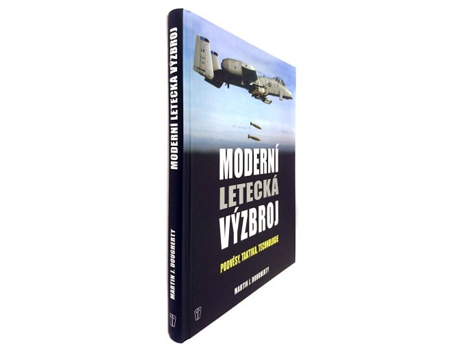 44 893 moderni letecka vyzbroj