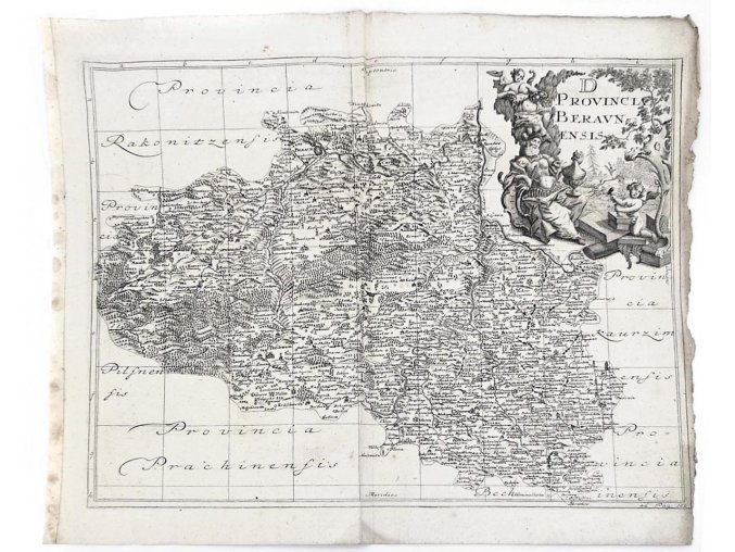 Provincia Beraunensis