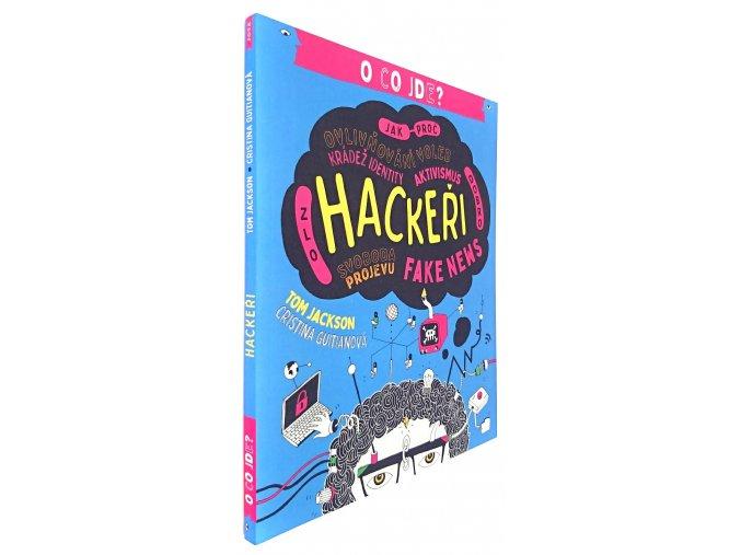46 285 o co jde hackeri
