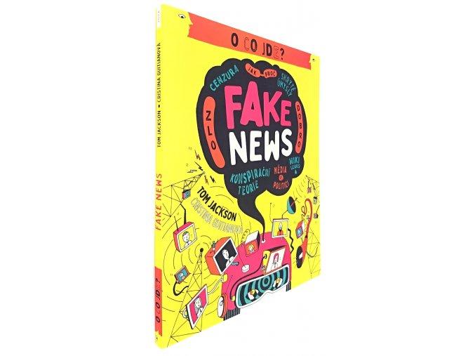 46 287 o co jde fake news