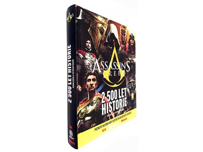 46 301 assassin s creed