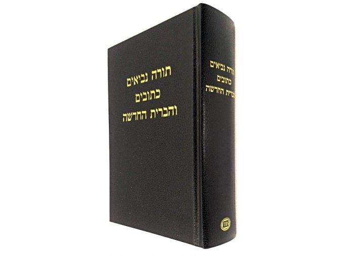 46 379 hebrew bible