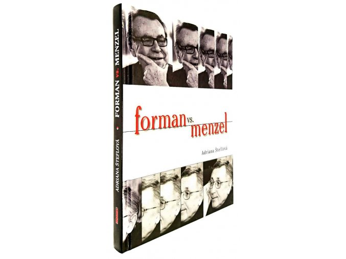 Forman vs. Menzel
