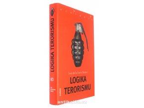 Logika terorismu