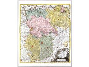 Ducatum Brabantiae