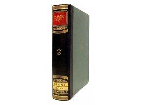 Dějiny lidstva III. - Základy středověku
