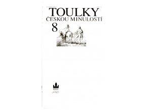 Toulky českou minulostí VIII.