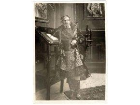 Šaljapin Ivanovič Fjodor