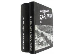 150177 zari