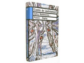 Zpěvy Maldororovy; Poesie; Dopisy