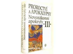 Proroctví a apokalypsy