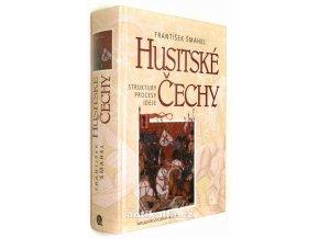 Husitské Čechy
