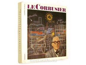 Le Corbusier : sociolog urbanismu