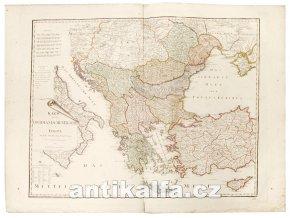Osmanischen Reiche