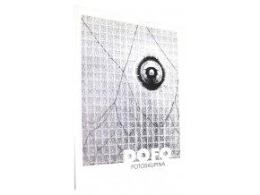 DOFO fotoskupina