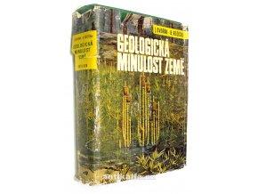 Geologická minulost Země