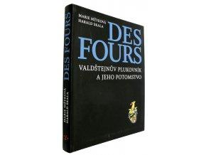 Des Fours