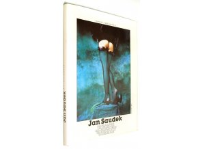 Jan Saudek - Divadlo života