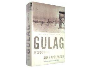 Gulag : dějiny