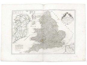 Das Königreich England