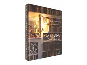 C.G. Jung : život v knihách