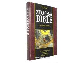 Ztracená bible