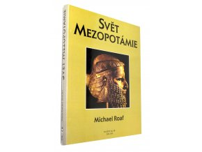Svět staré Mezopotámie