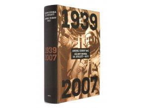 Dějiny Ruska 20. století II.