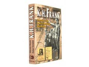 K.H. Frank