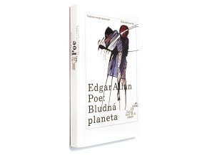 Bludná planeta