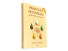Praktická detoxikace