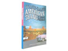 Wang Dang American Thang