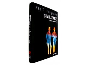 25 436¨ civilizace