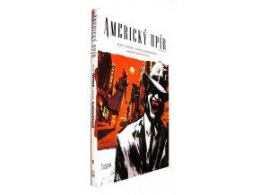Americký upír II.