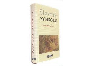 Slovník symbolů
