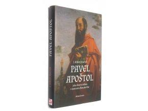 Pavel apoštol
