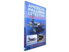Americké palubní letectvo