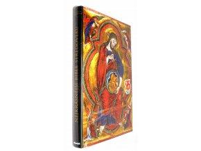 Nejkrásnější bible středověku