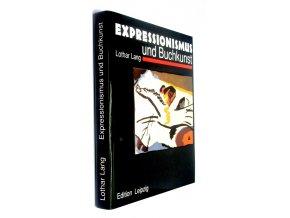 Impressionismus und Buchkunst