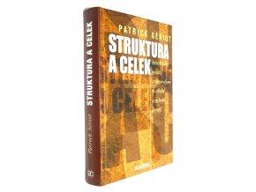 Struktura a celek