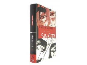 Sin City 7