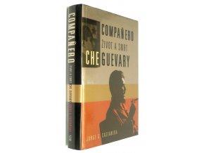 Compañero - život a smrt Che Guevary