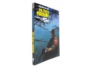 Ten žlutej parchant : příběh ze Sin City