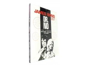 James Bond 007 - Dr. No