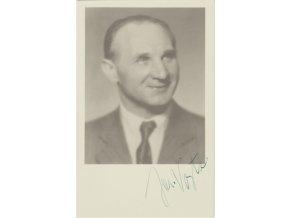 Vojta Jaroslav