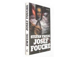 Josef Fouché