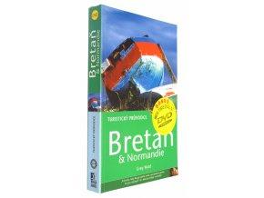 Bretan