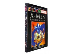 X-Men: Soumrak mutantů